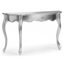 Cristal French Silver Dressing / Console