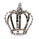 Crown candleholder