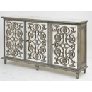 Dorset French Style Sideboard