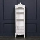 Additional view for the Etienne French Armoire