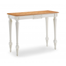 Gloucester French Console Table