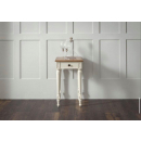 Gloucester French Style Side Table