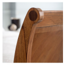 Lille French Sleigh Footboard