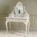 Louis Dressing Table