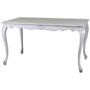 Louis French Small Dining table