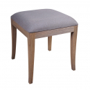 Louis Stool - Buy additionally to match with the dressing table
