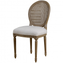 Lyon French Beaumont Dining Chair