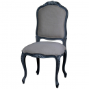 Lyon French Dining Chairs