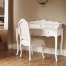 Lyon French Writing Desk - Coupled with Lyon Chair