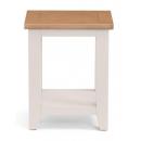 Malvern Lamp Table