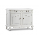 Sophia Classic French Style Sideboard