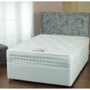 Sweet Dreams Sleepzone Latex Mattress