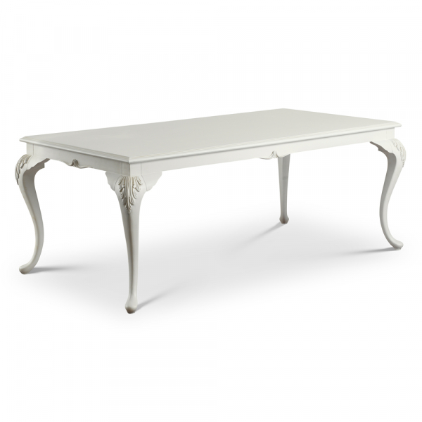 Beaulieu French Dining Table