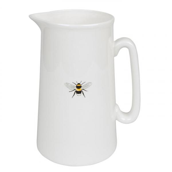Bees Jug