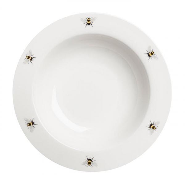 Bees Pasta Bowl