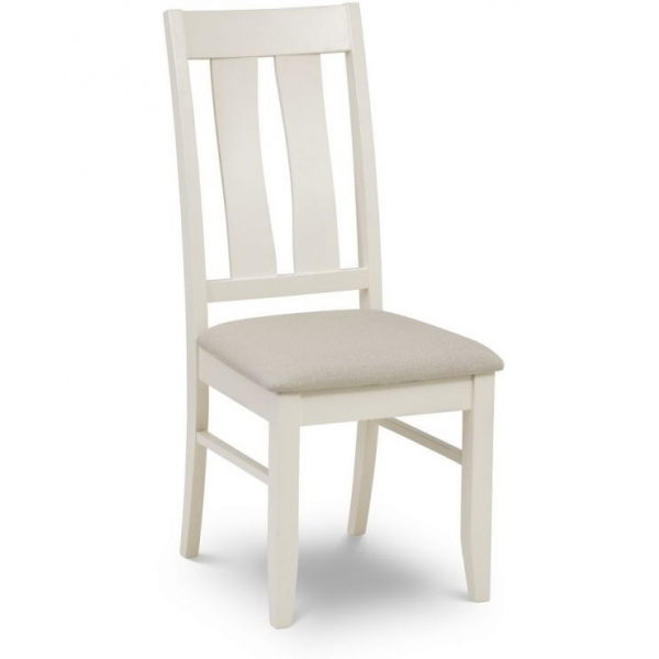 Pembroke French Painted Dining Chair