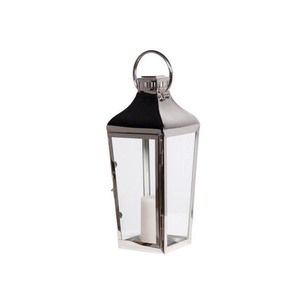 Roman Lantern