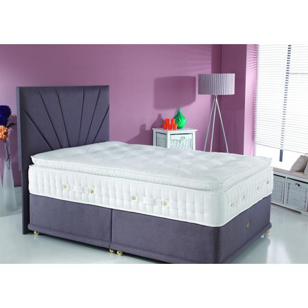 Sweet Dreams Royal 6000 Springs Mattress