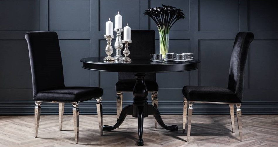 Aftercare by Crown French Furniture